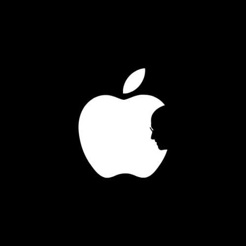 Steve Jobs/ Apple