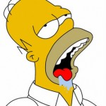 MTT Cravings Edition: Coronation Chicken