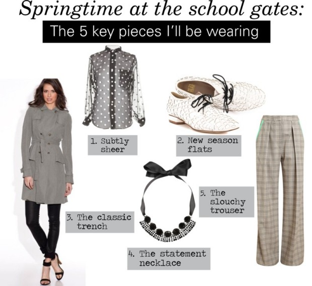 spingtime-school-gates