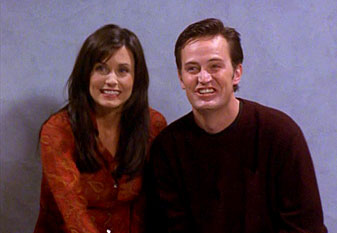 friends_episode151_337x233_032020061513