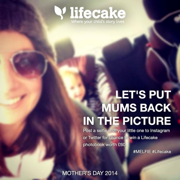 mothersdayBig-2014