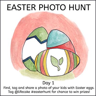 Easter_eggs_v001