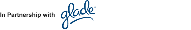 Glade Partnership Badge