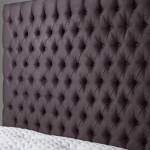 Luxury In The Bedroom – Headboards