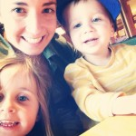 When Is It The Right Time To Return To Work?: The Working Mum's Dilemma