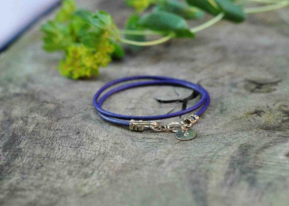 Memento inspire bracelet