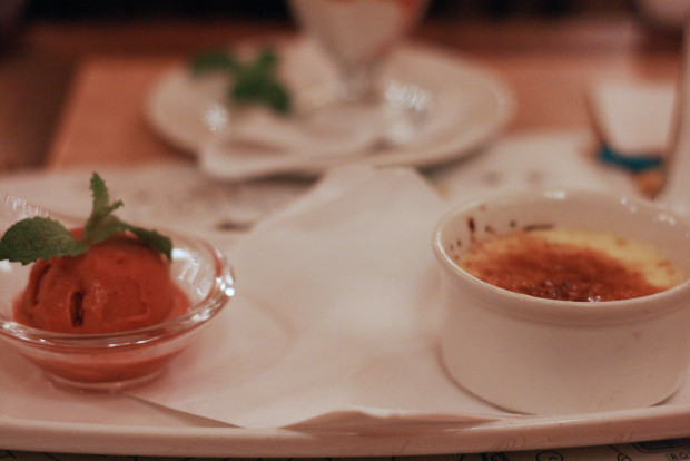 Cafe Rouge9