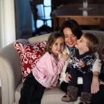 The Christmas Custody Conundrum