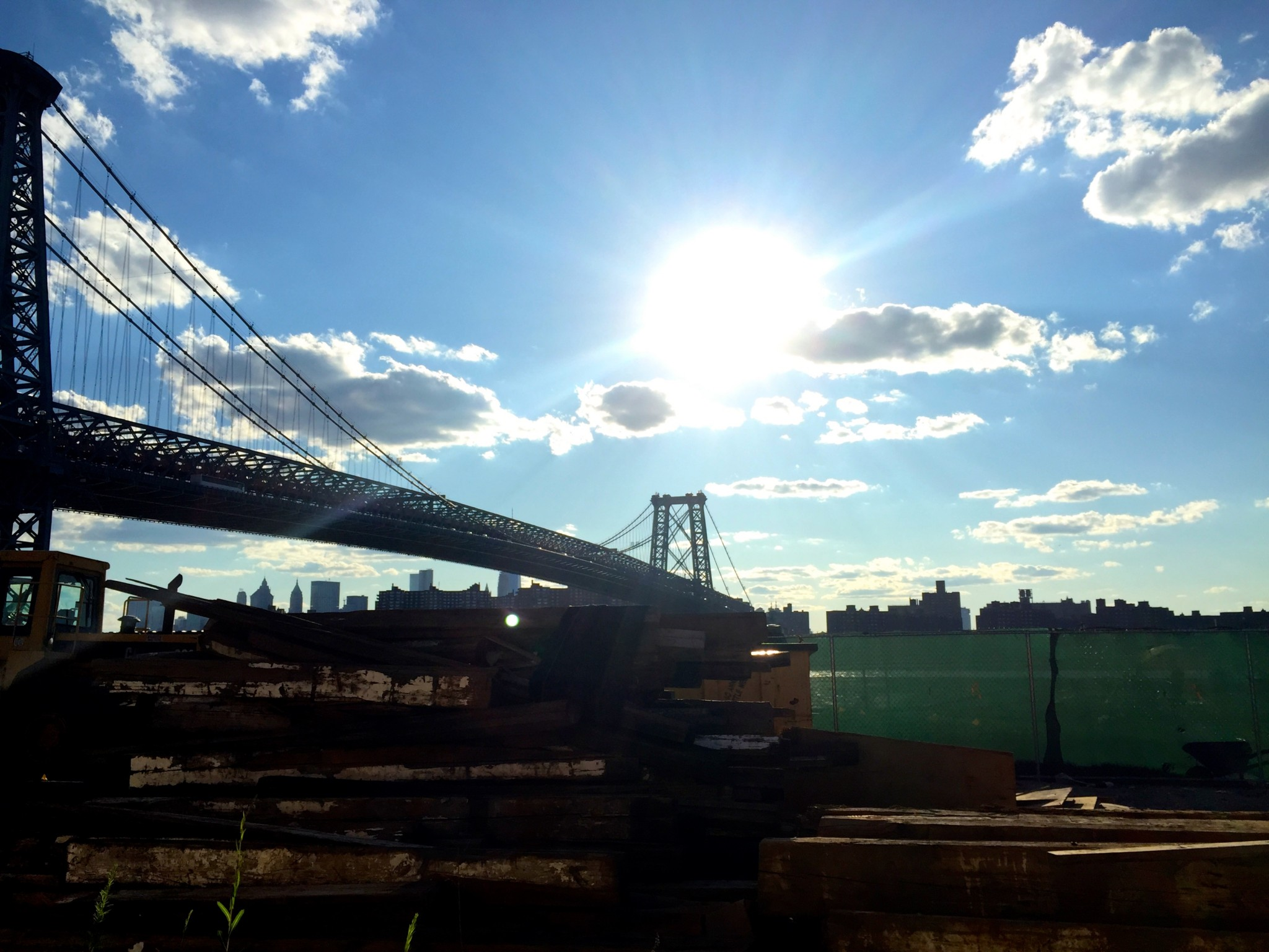 12 things to do in brooklyn