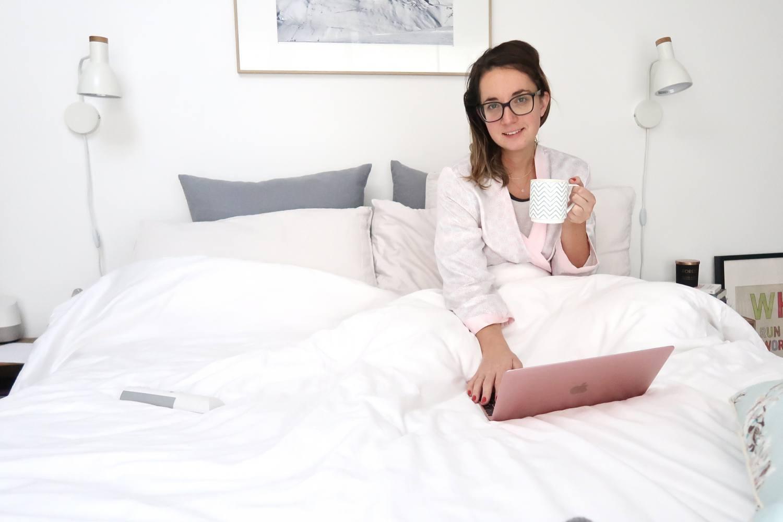 My Endometriosis story